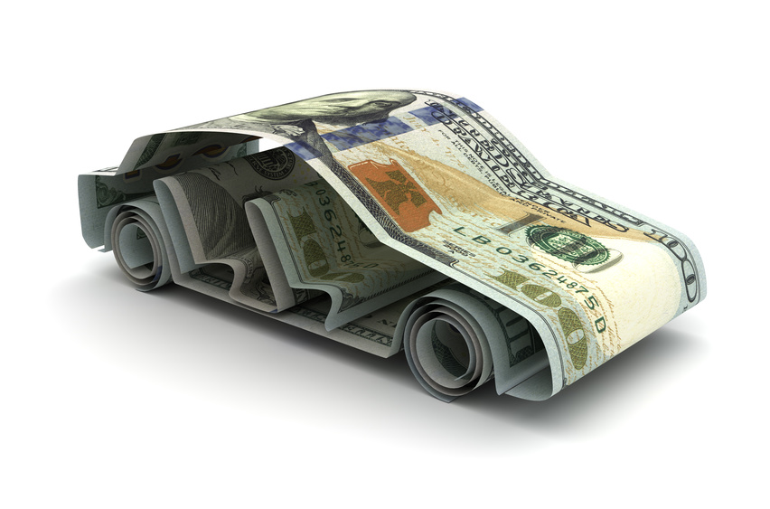 vin-basics : How much is a Used Car Really Worth
