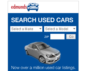 Edmunds Affiliate -vincheckup