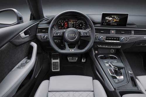 2018 audi vin decoder. brilliant 2018 the vehicle image may not be an exact match for the car under vin  wauc4df54ja033961 throughout 2018 audi vin decoder